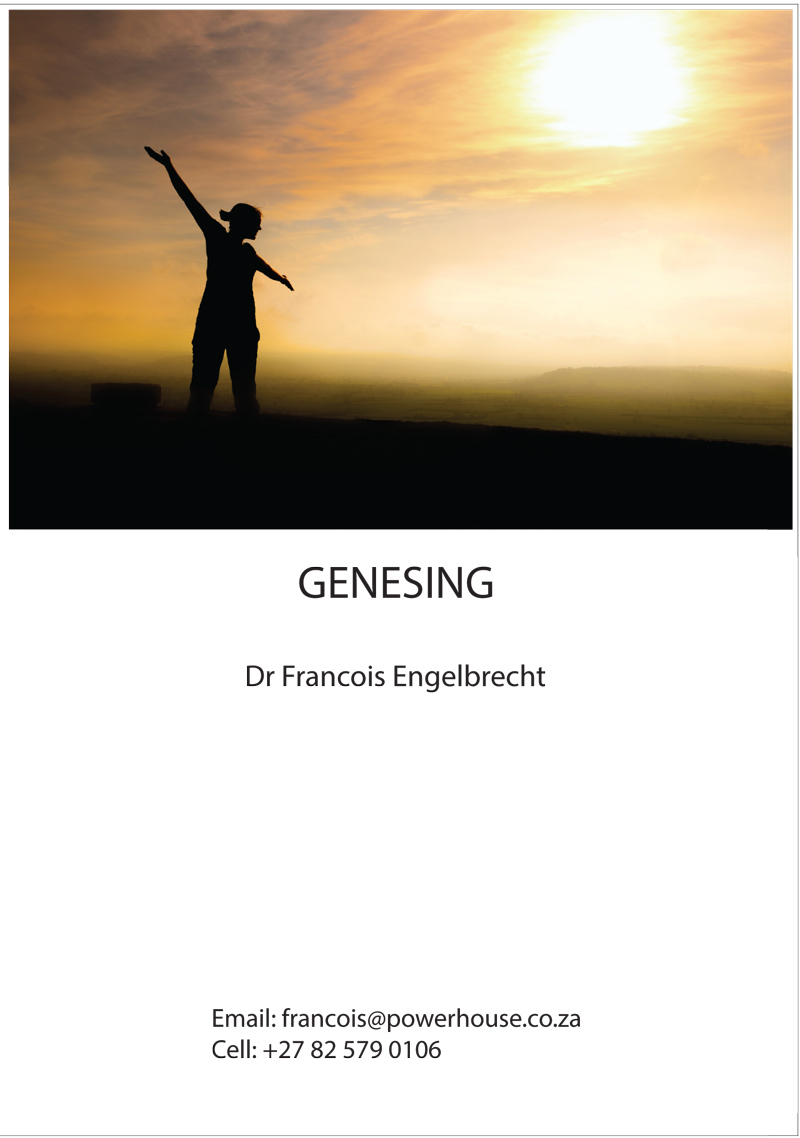 Genesing