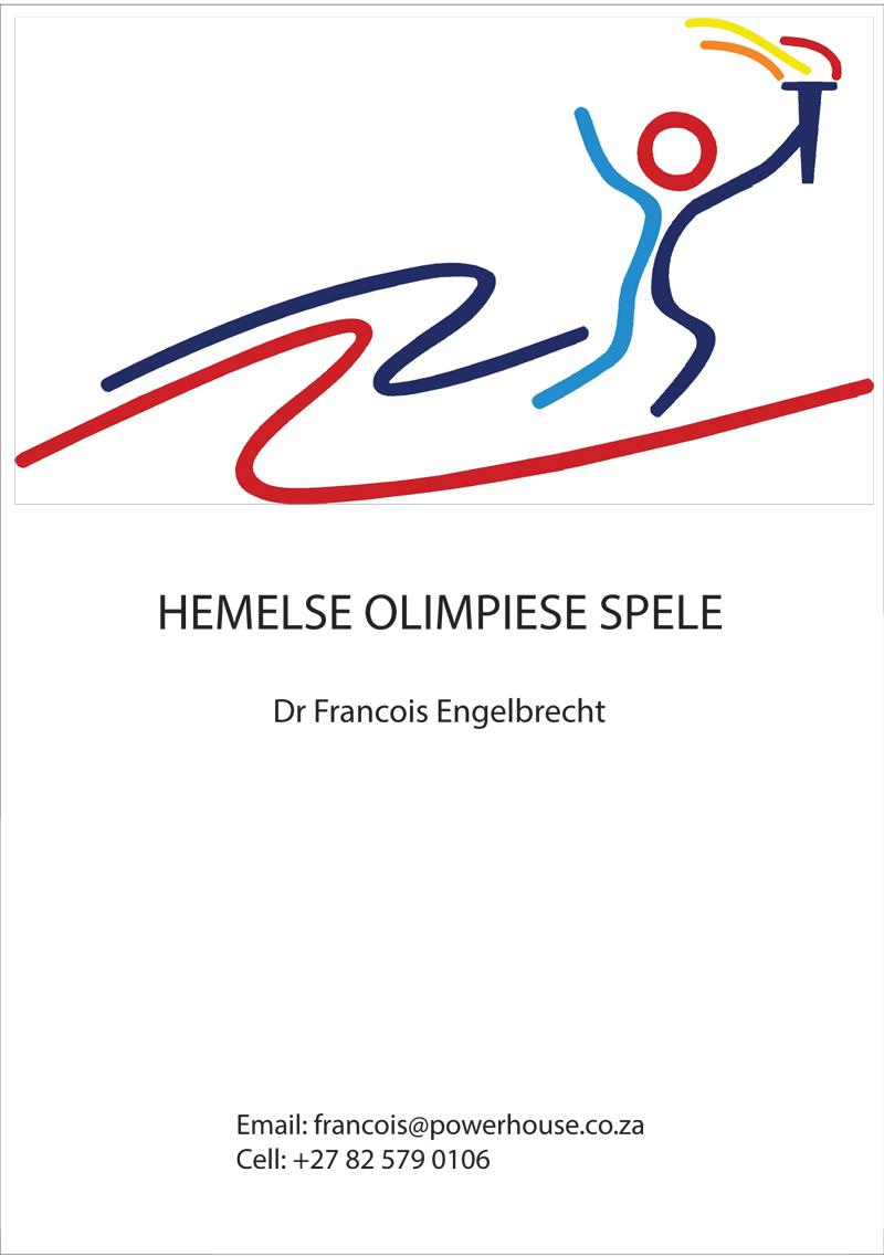 Hemelse olimpiese spele