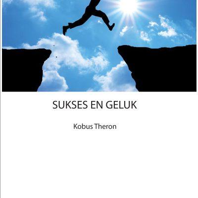 Sukses en Geluk